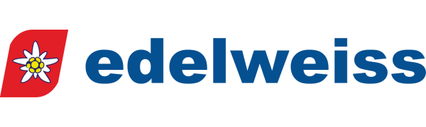 Image result for edelweiss logo