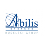 ABILIS SYSTEMS BDA WINDOWS 7 X64 TREIBER
