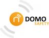 DomoSafety