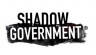 Shadow Government